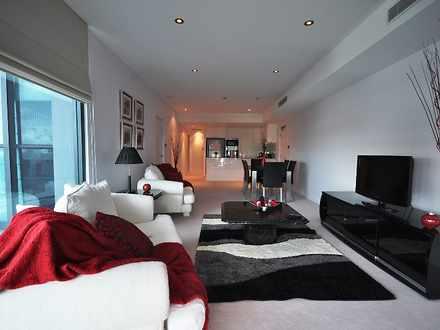 Apartment - 14E/98 Terrace ...