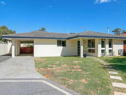House - 15 Orbell Road, Hil...
