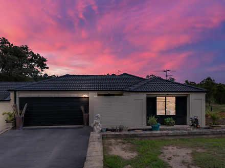 House - 379 Bobs Range  Roa...