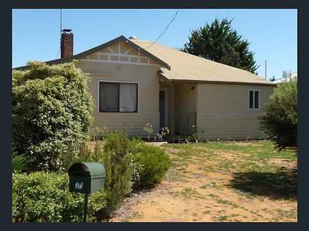 House - 21 Leman Street, Ma...