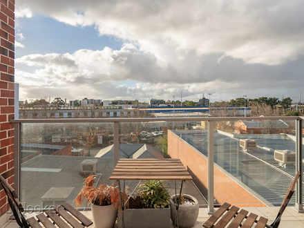 Apartment - 309 / 122 Brown...