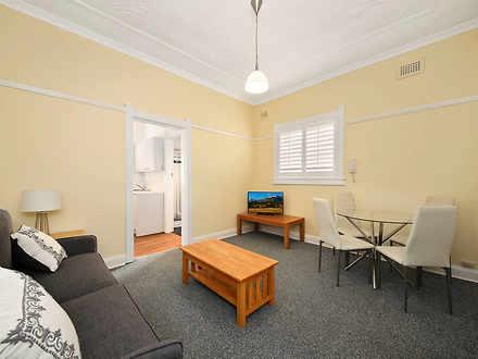 Apartment - 4A / 272 Birrel...