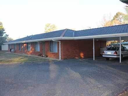 1/5 Bellevue Road, Armidale 2350, NSW House Photo