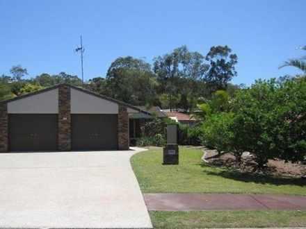 House - 64 Village Way, Oxe...