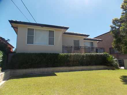 House - 22 Damien Avenue, G...
