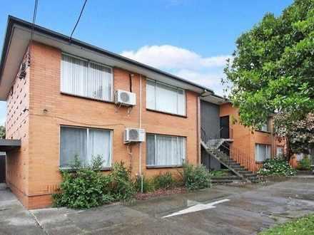 Apartment - 2 / 1 Burton Av...