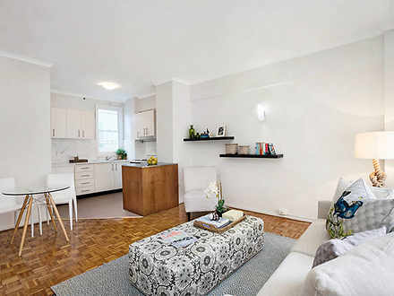 2/83 Old South Head Road, Bondi Junction 2022, NSW Apartment Photo