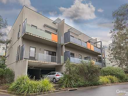3/1 Eucalyptus Mews, Notting Hill 3168, VIC Apartment Photo