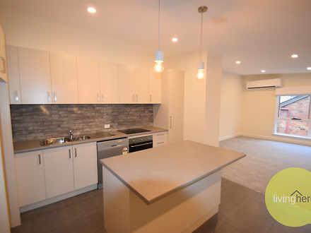 Apartment - 1/144 Charles S...