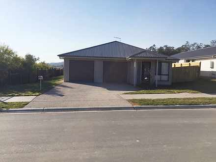 1/8 Dalby Street, Holmview 4207, QLD House Photo