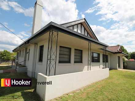 House - 4 Warialda Road, In...