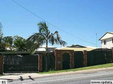 House - 113 Malpas Street, ...