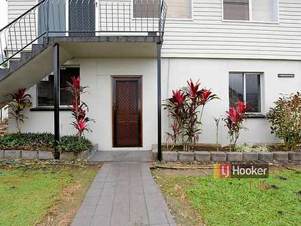 1/20 Curtis Street, Tully 4854, QLD Unit Photo