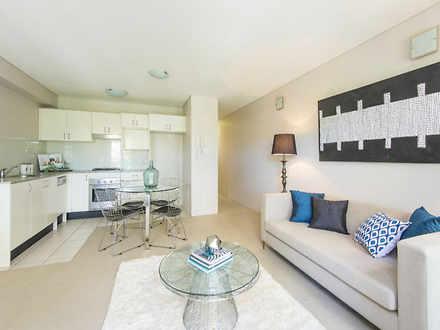 Apartment - 12/29 Holterman...
