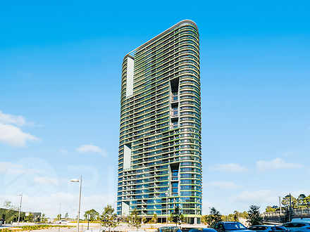 2101/1 Brushbox Street, Sydney Olympic Park 2127, NSW Apartment Photo