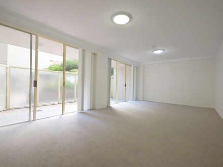 Apartment - 134-140 Bulwara...