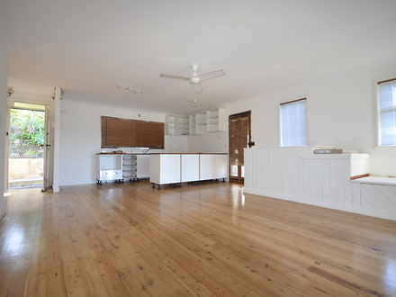 House - 57 Horsfield Road, ...