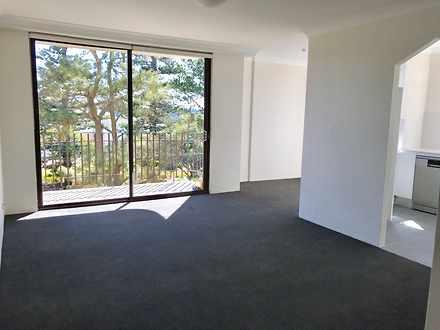 Apartment - 4 / 57 Market S...