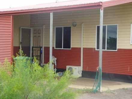 Unit - 1/105 Eva Street, Cl...