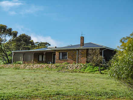 House - 76 Goomalling Road,...
