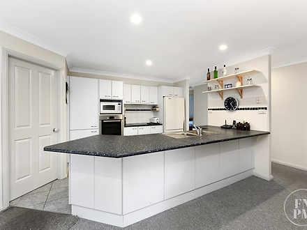 6 Chatfield Way, Port Macquarie 2444, NSW House Photo