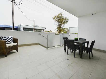House - 3/100 Rose Terrace,...