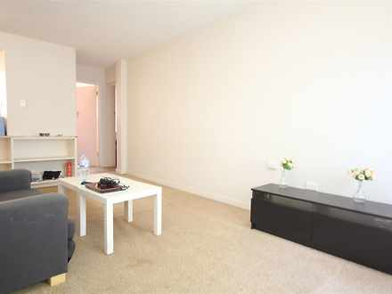 Unit - 8 / 25 Fortescue Str...