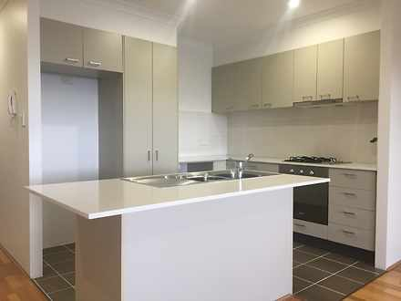 Apartment - 46/76 Newcastle...