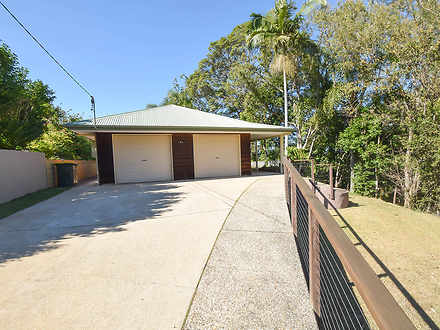 House - 26 Fairview Close, ...