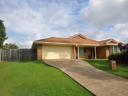 House - Narangba 4504, QLD