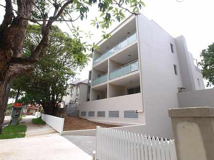 7/2 Toothill Street, Lewisham 2049, NSW Unit Photo