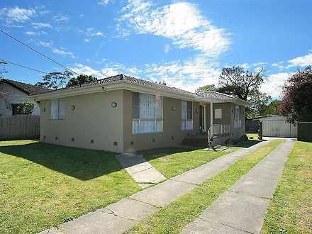 House - 47 Bona Vista Road,...
