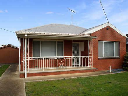 House - 27 Willana Avenue, ...