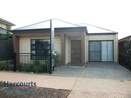 House - 3 Hayfield Avenue, ...