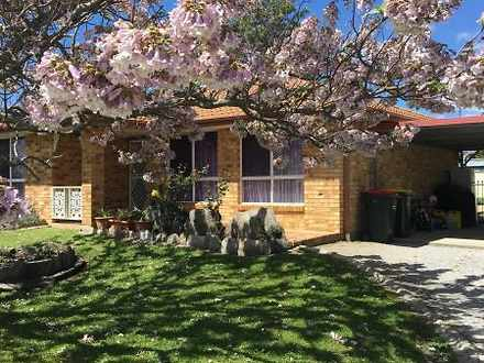 Kenny Road, West Tamworth 2340, NSW House Photo