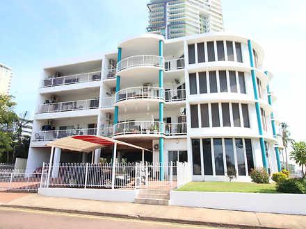 Apartment - 7 / 27 Mcminn S...