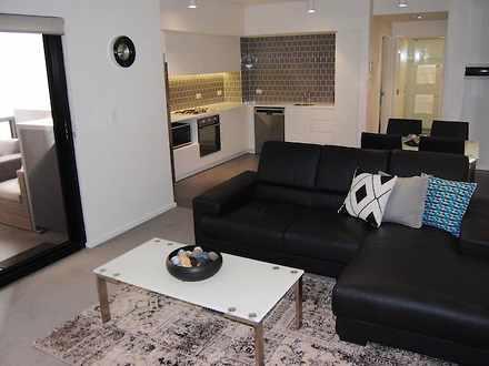 Apartment - 202 / 108 Benne...
