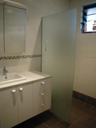 F81b5914b716a52fdb0c454b 29649 bathroom1a 1534842802 primary