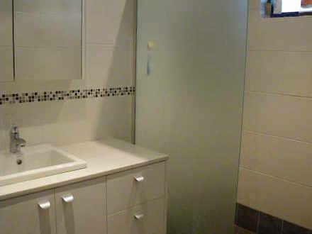 F81b5914b716a52fdb0c454b 29649 bathroom1a 1534842802 thumbnail