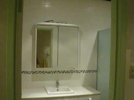 05f2a2a5814adf3e17cb113d 5017 bathroom1b 1534842804 thumbnail