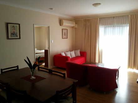 Apartment - 190 Hay Street,...