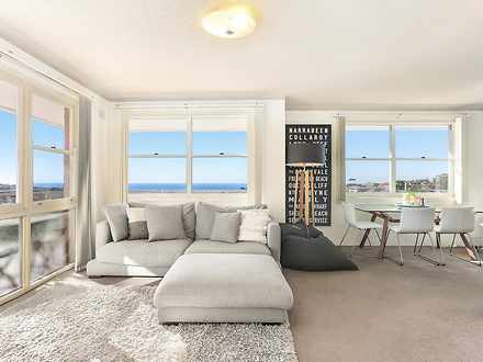 Apartment - 7/92 Melody Str...