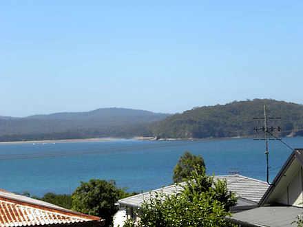 13 Wattle Crescent, Batehaven 2536, NSW House Photo
