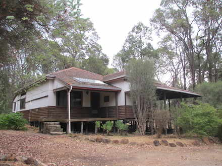 House - 130 Anketell Road, ...