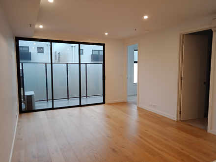 Apartment - 15/12-16 Carrum...