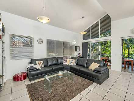 6/23 Musgrave Road, Indooroopilly 4068, QLD Unit Photo