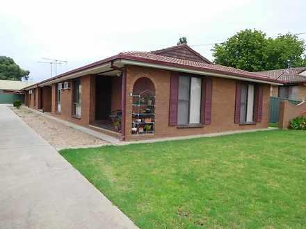 2-8 Kokoda Street, Ashmont 2650, NSW Unit Photo