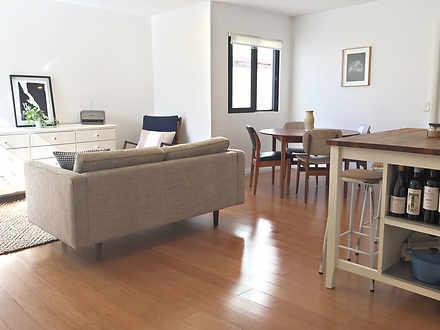 Apartment - 40/7 Greenknowe...