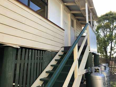 Unit - Maryborough 4650, QLD