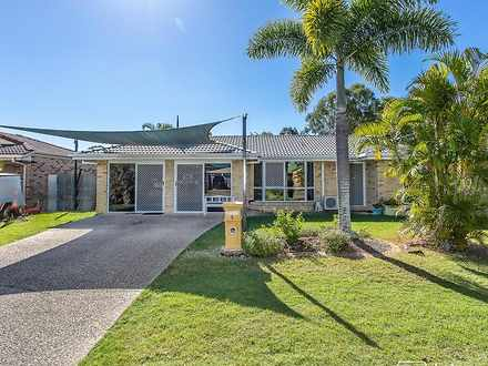 6 Dehavilland Drive, Bray Park 4500, QLD House Photo
